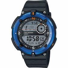 <b>Часы Casio SGW</b>-<b>600H</b>-<b>2A</b> - 8 320 руб. Интернет-магазин часов ...