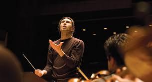 <b>London Philharmonic Orchestra</b>, London, United Kingdom ...