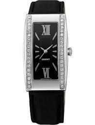 Наручные <b>часы Orient</b> FQCAT002B0 (<b>QCAT002B</b>): купить в ...