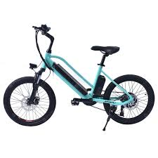 <b>MYATU</b> JY20 <b>electric</b> bicycle 36V 250W 20inches Bike Sale, Price ...