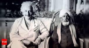 Maharshi <b>Karve's</b> peerless legacies &amp