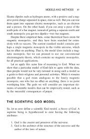 victor stenger god the failed hypothesis how science shows that god 42