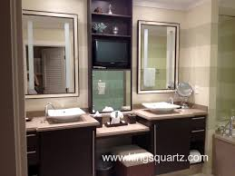 Image result for Selling Your Bathroom Vanities Online images