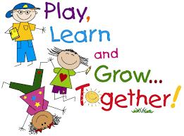 Image result for kindergarten students clip art