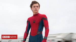 <b>Spider</b>-<b>Man</b> and Tom Holland: Sony 'disappointed' over <b>Disney</b> split ...