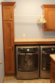 kitchen cabinets introduction maxresdefault linen cabinet in laundry room villagehomestorescom