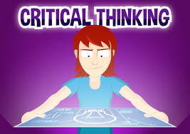Critical Thinking  Thoughtful Writing  th Edition FC