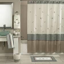 bathroom accessories gerrytcom allure