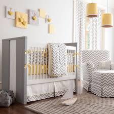 1000 ideas about yellow nursery decor on pinterest gray yellow nursery nursery decor and nurseries baby nursery decor furniture uk
