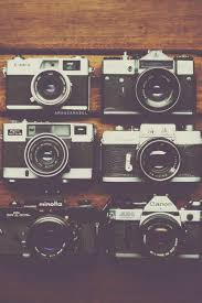 Lesson Strategy | <b>Photography</b> | <b>Hipster photography</b>, <b>Photography</b> ...
