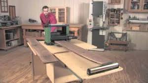 Delta Portable <b>Planer</b> Stand - WoodWorking Projects & Plans