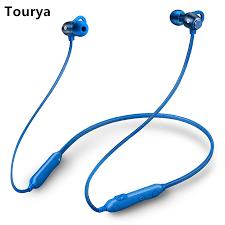 <b>Tourya S6</b> Wireless <b>headphones</b> Waterproof Handsfree <b>Headphone</b> ...