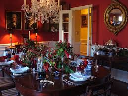 dining room table mirror top: holiday dining room decorations tennsat wonderful holiday dining room decorating ideas in small home remodel ideas with holiday dining room decorating ideas design interior x
