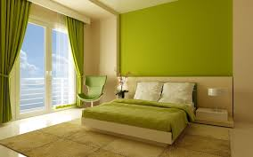 Relaxing Paint Color For Bedroom Bedroom Colours Kpphotographydesigncom