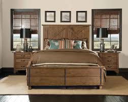 lovely solid wood bedroom sets styling up your solid wood bedroom furniture ottawa styling up your solid wood bedroom sets toronto bedroom elegant high quality bedroom furniture brands