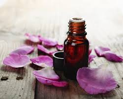 Image result for image essential oils
