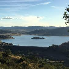 Our <b>dams</b> - WaterNSW