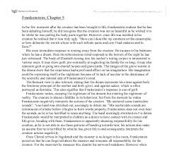 indian politics essay   panoramia   feria educacional n politics essay jpg
