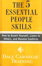 skill people pdf books for my late teens and early twenties were filled social anxiety but after taking a job where i absolutely had to deal out why you need them and