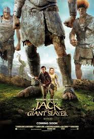 Jack the Giant Slayer - Estreno