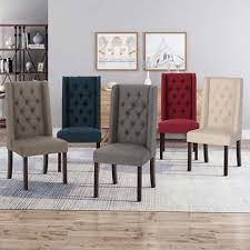 Mariel <b>Dining Chair</b>, <b>2</b>-pack