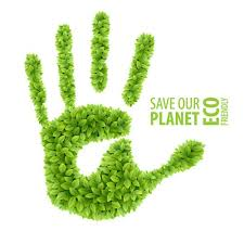 benefits of eco friendly products benefits eco friendly