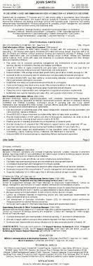 resume templates ceo resumes award winning executive 87 fascinating award winning resumes resume templates