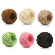 Compare Prices on Fabric Weave- Online Shopping/Buy Low Price ...