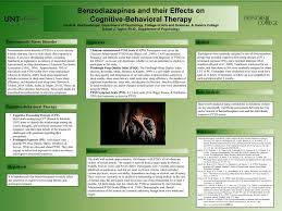 benzodiazepines and their effects on cognitive behavioral therapy benzodiazepines and their effects on cognitive behavioral therapy digital library