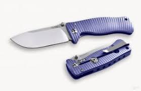 Охотничьи ножи - купить в интернет-магазине ХантингАрт