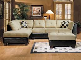25 inspiration gallery from best couches for small spaces cheap furniture for small spaces