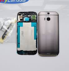Best Price High quality htc m8 <b>rear</b> back near me and get free shipping