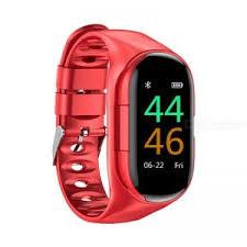 <b>Smart Watches</b>: Buy <b>Smart Watches</b> Online - <b>SmartWatch</b>.pw