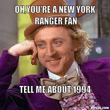 resized_creepy-willy-wonka-meme-generator-oh-you-re-a-new-york-ranger-fan-tell-me-about-1994-4d9fea.jpg via Relatably.com