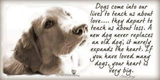 dog-quotes-death-1.jpg