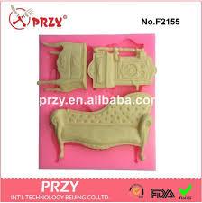 sofa <b>Bedside cabinet high</b> quality Baroque Furniture Silicone ...