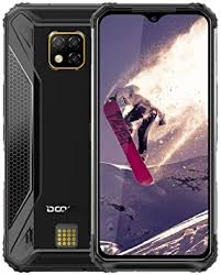 DOOGEE S95 PRO 4G Rugged Cell Phones ... - Amazon.com