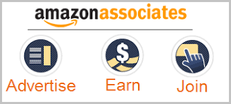 Image result for amazon associates