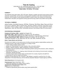 journalist resume example journalist resume example collections journalist resume template journalist resume template