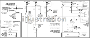 2000 ford focus transmission wiring diagram 2000 ford focus 2000 ford focus transmission wiring diagram wiring diagram for 2003 ford focus radio the
