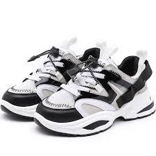 Spring <b>New Fashion</b> Baby Girls Black <b>Genuine Leather</b> Shoes ...