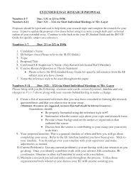 proposal essay formatproposal essay examples mla format research paper proposal sample