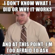 IdiotSavant.jpg via Relatably.com
