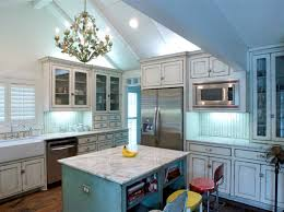 cool kitchen trends shabby chic kitchen cabinets home design decor ideas awesome shabby chic style