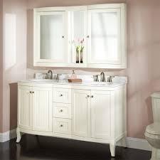 usa tilda single bathroom vanity set: legion furniture single bathroom vanity set with mirror white top vanity with medicine cabinet