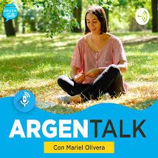 Argentalk: Stories in Argentine Spanish