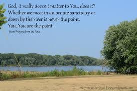 Mississippi River Quotes From Literature. QuotesGram via Relatably.com