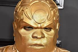 Image result for cee lo grammys