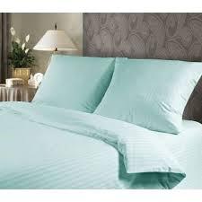 Постельное <b>бельё Verossa</b>: цены в Иркутске. Купить постельное ...