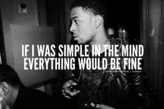 Kid Cudi Quotes on Pinterest | Wiz Khalifa Quotes, J Cole Quotes ...